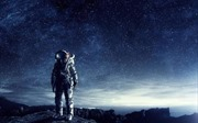 Australia tham gia cuộc đua du hành vũ trụ