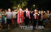 Sẵn sàng cho Ngày hội Văn hóa dân tộc Dao toàn quốc lần thứ nhất