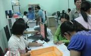 4 ngành công nghiệp trọng yếu hút nhân lực tại TP Hồ Chí Minh