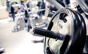 Sự thật không ngờ về các thiết bị tại phòng tập Gym