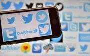 Twitter tăng gấp đôi số ký tự để đua tranh với Facebook