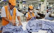 Bảo hiểm xã hội Việt Nam giảm tới 75% thủ tục hành chính