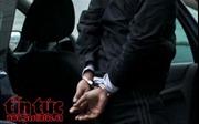 Điện Biên bắt 2 đối tượng mua bán, vận chuyển 7 bánh heroin