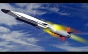 Tên lửa mới của Nga sẽ biến vũ khí đối phương thành sắt vụn