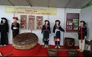 Bảo tồn và phát huy bản sắc văn hóa dân tộc Dao thời hội nhập
