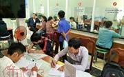 TP Hồ Chí Minh thí điểm cấp giấy chứng nhận nhà đất tại phường