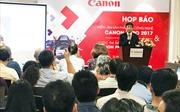 Canon công bố hai sự kiện Canon EXPO và Canon PhotoMarathon