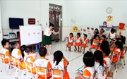 Khánh Hòa sẽ tuyển thêm 575 giáo viên mầm non