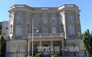 Bước thụt lùi trong quan hệ Mỹ - Cuba