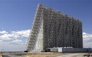 Nga đẩy mạnh lắp đặt hệ thống radar tên lửa, cùng lúc theo dõi 500 mục tiêu