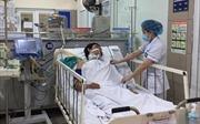 Quảng Ninh: Sức khỏe các bệnh nhân ngộ độc rượu đã ổn định