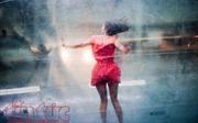 Múa truyền thống Việt Nam sẽ xuất hiện trong vở múa đương đại Urban distortions