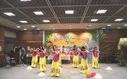 Tết Trung thu ấm tình quê hương của người Việt tại Nhật Bản