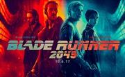 Đứng đầu bảng, 'Blade Runner 2049' vẫn lỡ chỉ tiêu