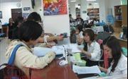 Hướng dẫn mới về bổ nhiệm ngạch và xếp lương công chức