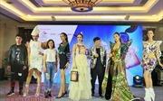 Thu hút du khách bằng lễ hội thời trang và công nghệ tại TP Hồ Chí Minh