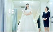 Song Hye Kyo sẽ chọn mẫu váy cưới nào cho ngày trọng đại?