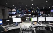 Cảnh báo nguy cơ tấn công mạng tại các kỳ đại hội Olympic