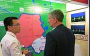 TP Hồ Chí Minh kêu gọi đầu tư vào 130 dự án