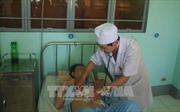 Đồng Nai: Cứu sống 2 bệnh nhân bị thủng gan, vỡ lá lách