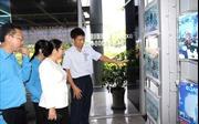 20 quốc gia, vùng lãnh thổ tham dự Hội nghị ASPA 21 tại TP Hồ Chí Minh