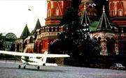 Cậu bé Đức xuyên thủng 'Bức màn thép' của Liên Xô