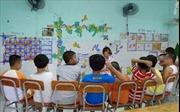 Nhiều khó khăn khi đưa trẻ chuyên biệt hòa nhập