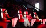 The Voice Kids 2017: Soobin Hoàng Sơn  lần đầu hé lộ việc thích G-Dragon trên sóng truyền hình