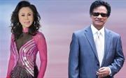 Cặp song ca Chế Linh – Thanh Tuyền hội ngộ khán giả thủ đô