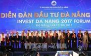 Thủ tướng Nguyễn Xuân Phúc: Đà Nẵng phải tạo ra sự khác biệt