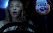 'Happy Death Day' tiếp đà thành công cho dòng phim kinh dị
