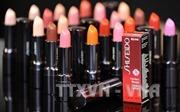 Shiseido với cam kết về cái Đẹp