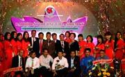 Hội Văn hóa Nghệ thuật Việt Nam tại CH Séc – Kiện toàn và đổi mới