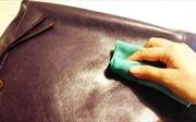 Cách bảo vệ đồ đạc khi bị dính nước trong mùa mưa lũ