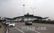 Bảo đảm quản lý hiệu quả các dự án BOT giao thông