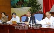 Cơ bản hoàn thành chi trả bồi thường cho người dân 4 tỉnh miền Trung