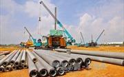 Hai năm kí kết FTA, kim ngạch thương mại Việt - Hàn tăng mạnh