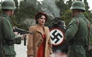 Nữ đặc vụ 'Chuột bạch' – kẻ thách thức Đức quốc xã