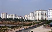 Chuyện 4 cây cầu tỷ đô sắp xây đẩy đất Long Biên lên cơn sốt