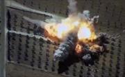 4 vũ khí nguy hiểm nhất của Nga khiến kẻ địch 'xanh mặt'
