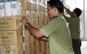 Hà Nội xử lý nghiêm các doanh nghiệp vi phạm kinh doanh đa cấp
