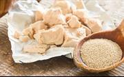 Thử nghiệm thành công loại mỳ ngăn ngừa nguy cơ nhồi máu cơ tim