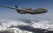 Hàn Quốc mua 4 'ác điểu' Global Hawk Mỹ theo dõi tên lửa Triều Tiên