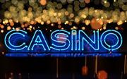 Chơi casino, người Việt phải chứng minh được năng lực tài chính