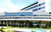 Thai 33 tuần tuổi chết lưu không phải do thuốc của bệnh viện