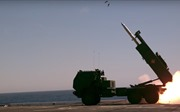 Mỹ âm thầm thử hệ thống rocket lần đầu trên Thái Bình Dương