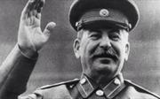Con đường dẫn tới đỉnh cao quyền lực của nhà lãnh đạo Stalin