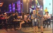TP Hồ Chí Minh thu hút trên 5 triệu lượt khách quốc tế trong 10 tháng