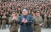 Triều Tiên diễn tập sơ tán chưa từng có 'chuẩn bị cho chiến tranh'?