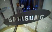 Samsung dẫn đầu thị trường thiết bị gia dụng Mỹ sáu quý liên tiếp